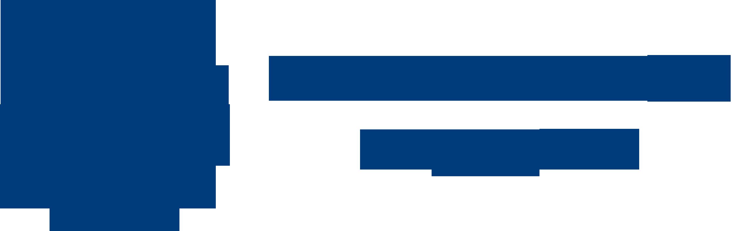 BUHL - JUNG | Zahnartzpraxis